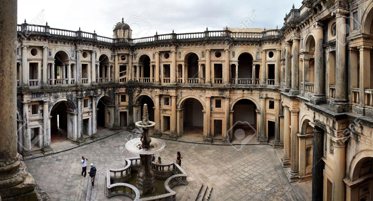 Portogallo tour classico lisbona e il nord girovago viaggi for Soggiorno portogallo