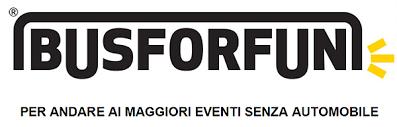 logo Busforfun