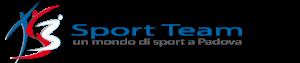 logo sport team