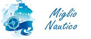 Logo miglior nautico