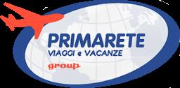 Logo PrimaRete