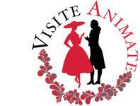 logo Visite Animate